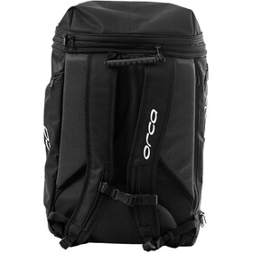 ORCA Transition Backpack 50l black